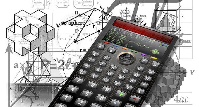 Czy kalkulatory kredytów konsumenckich zawsze mówią prawdę?