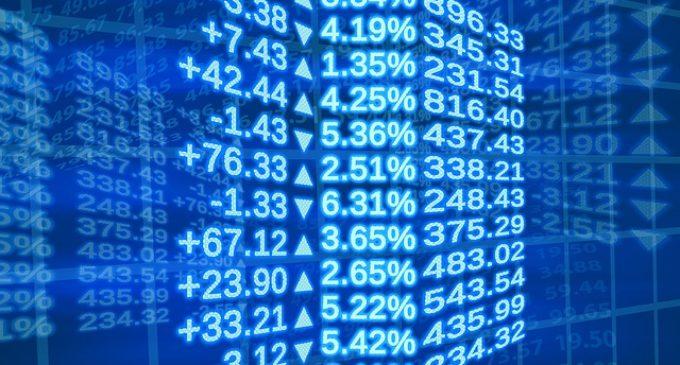RPP obniża stopy procentowe – banki przestają udzielać kredytów