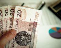 Jak otrzymać kredyt gotówkowy bez zabezpieczeń?